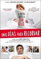 Bon rétablissement! - Spanish Movie Poster (xs thumbnail)