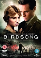 """Birdsong"" - British DVD movie cover (xs thumbnail)"