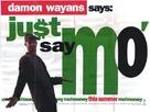 Mo' Money - Movie Poster (xs thumbnail)