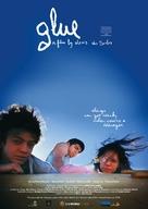 Glue - Movie Poster (xs thumbnail)
