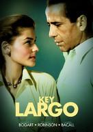Key Largo - Movie Cover (xs thumbnail)