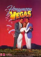 Honeymoon In Vegas - poster (xs thumbnail)