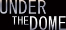 """Under the Dome"" - Logo (xs thumbnail)"