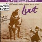 Loot - Movie Poster (xs thumbnail)
