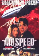Airspeed - British DVD cover (xs thumbnail)