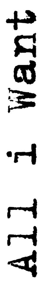 Try Seventeen - Logo (xs thumbnail)