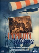 Un pilota ritorna - Italian Movie Cover (xs thumbnail)