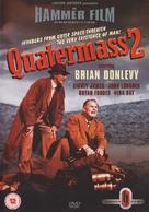 Quatermass 2 - British DVD cover (xs thumbnail)