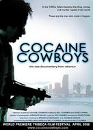Cocaine Cowboys - Movie Poster (xs thumbnail)