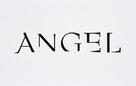 """Angel"" - Logo (xs thumbnail)"