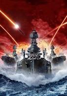 American Warships - Key art (xs thumbnail)