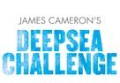Deepsea Challenge 3D - Logo (xs thumbnail)
