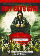Boy Eats Girl - Movie Poster (xs thumbnail)