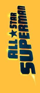 All-Star Superman - Logo (xs thumbnail)