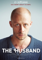 The Husband - Canadian Movie Poster (xs thumbnail)