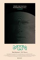 Moon - Movie Poster (xs thumbnail)