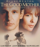 The Good Mother - Blu-Ray movie cover (xs thumbnail)