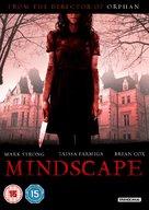 Mindscape - British DVD cover (xs thumbnail)
