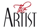 The Artist - French Logo (xs thumbnail)