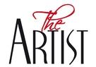 The Artist - French Logo (xs thumbnail)