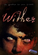 Wither - Movie Cover (xs thumbnail)