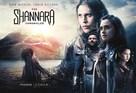 """The Shannara Chronicles"" - Movie Poster (xs thumbnail)"