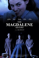 The Magdalene Sisters - Movie Cover (xs thumbnail)