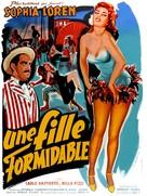 Ci troviamo in galleria - French Movie Poster (xs thumbnail)