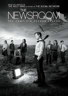 """The Newsroom"" - Movie Cover (xs thumbnail)"
