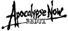 Apocalypse Now - Logo (xs thumbnail)