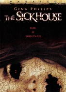 The Sick House - poster (xs thumbnail)