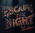 """Escape the Night"" - British Logo (xs thumbnail)"