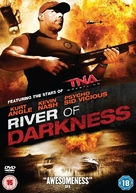 River of Darkness - British DVD cover (xs thumbnail)