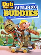 """Bob the Builder"" - DVD movie cover (xs thumbnail)"