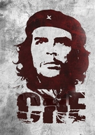 Che: Part One - Hungarian Movie Poster (xs thumbnail)
