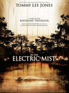 In the Electric Mist - Movie Poster (xs thumbnail)