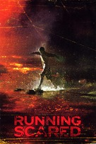 Running Scared - Movie Poster (xs thumbnail)
