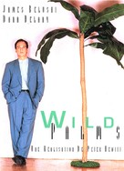 """Wild Palms"" - French Movie Cover (xs thumbnail)"