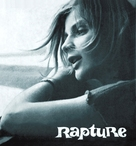 Rapture - Canadian Blu-Ray cover (xs thumbnail)