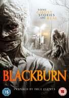 Blackburn - Movie Cover (xs thumbnail)