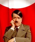 Mein Führer - Die wirklich wahrste Wahrheit über Adolf Hitler - German Key art (xs thumbnail)