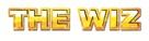 The Wiz - Logo (xs thumbnail)