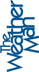The Weather Man - Logo (xs thumbnail)