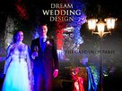"""Dream Wedding Design"" - Hungarian Movie Poster (xs thumbnail)"