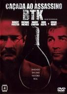 The Hunt for the BTK Killer - Movie Cover (xs thumbnail)