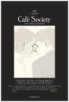 Café Society - Movie Poster (xs thumbnail)