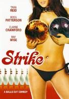 7-10 Split - DVD movie cover (xs thumbnail)
