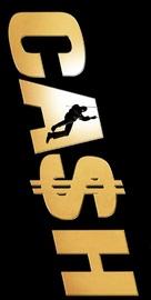 Cash - French Logo (xs thumbnail)