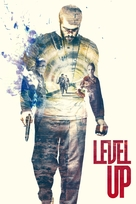 Level Up - Movie Poster (xs thumbnail)