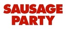 Sausage Party - Logo (xs thumbnail)